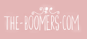 The Boomers - articles, chat and offers for the over 50s