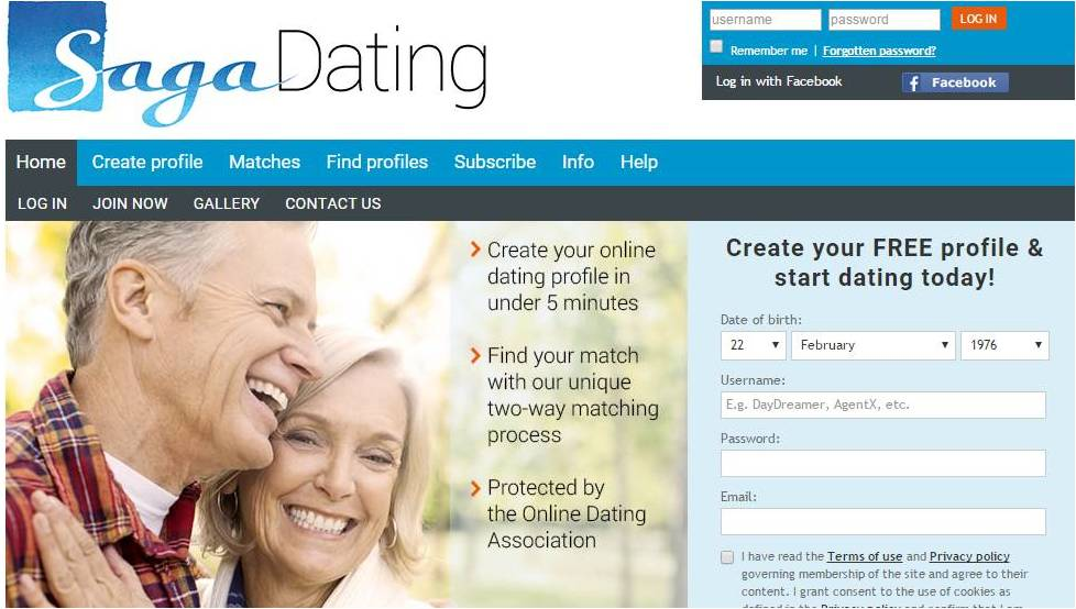cook springs online dating Food product dating best if used by is a type of date you might find on a meat, poultry, or egg product label are dates required on these food products does it mean the product will be unsafe to use after that date here is some background information answering these and other questions about product dating.