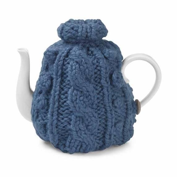 Whittard Arun tea cosy