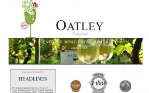 www.oatleyvineyard.co.uk