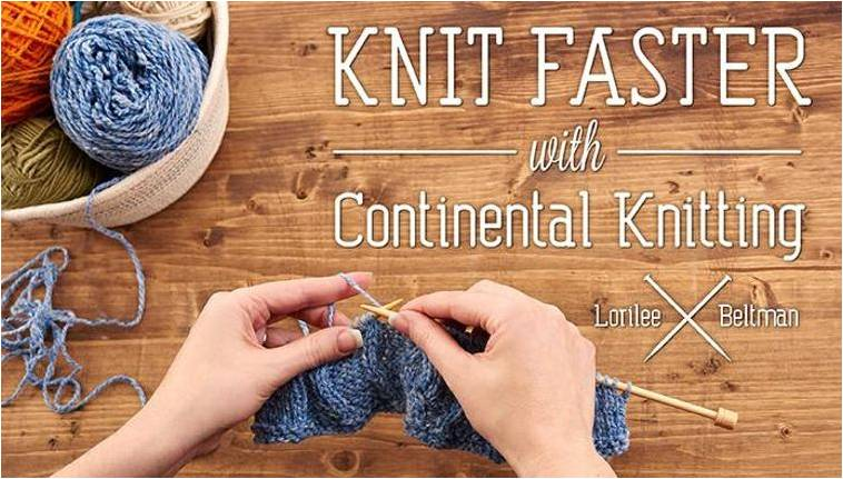 continental-knitting