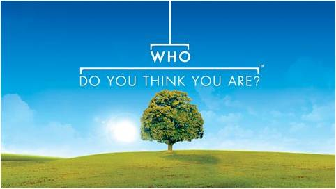 who-do-you-think-you-are-bbc-image