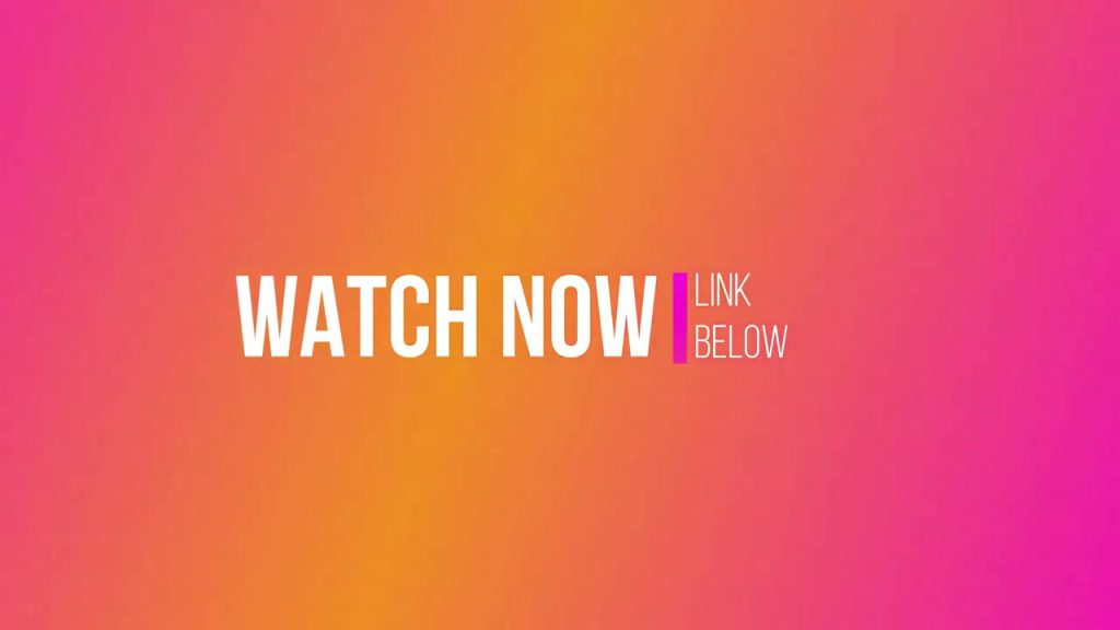 123movies Watch I Love You Stupid 2020 Hd Online Full Movie
