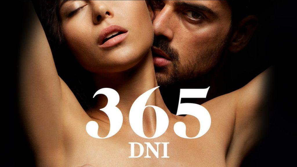 365 dni - photo #6