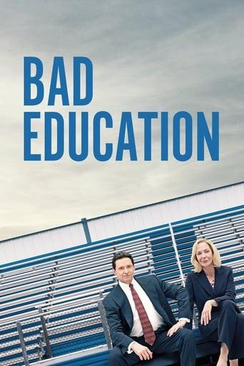 FuLL~HD}}.!! WaTcH Bad Education (2019) OnLine Free Movie On PutLocKer'S Or 123Movies undefined ...